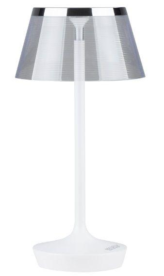 Lampă de masă LUIS LIGHT