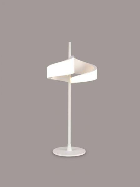 Lampă de masă SUMI WHITE