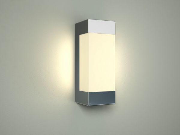 FRASER LED 19 cm Lampă de perete