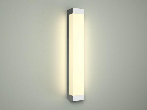 FRASER LED 50 cm Lampă de perete