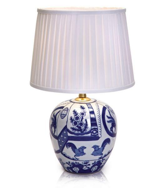GÖTEBORG Lampă de masă
