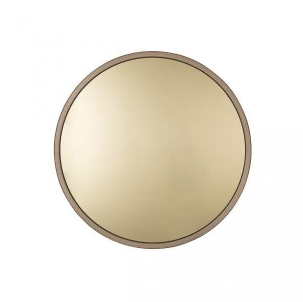 OGLINDĂ BANDIT GOLD