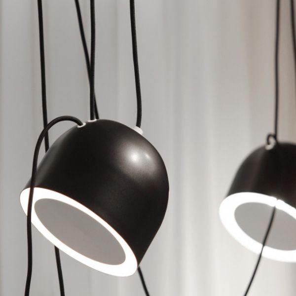 DAME 5L LAMPĂ SUSPENDATĂ