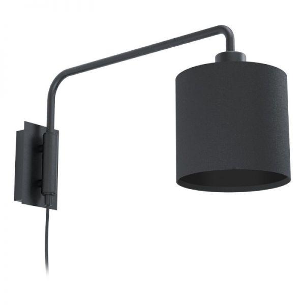 Lampa de perete STAITI