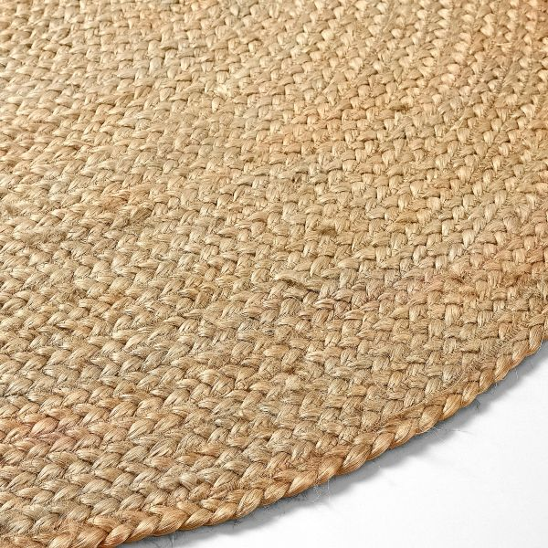 Covor PIPPA NATURAL 200 cm