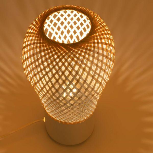 Lampa de masa REORA