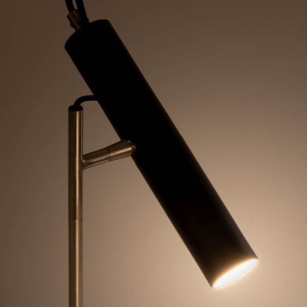 Lampa de masa GAUDE