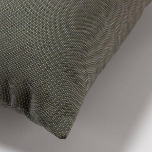 Husa de perna EDRA GREY 30 x 50 cm