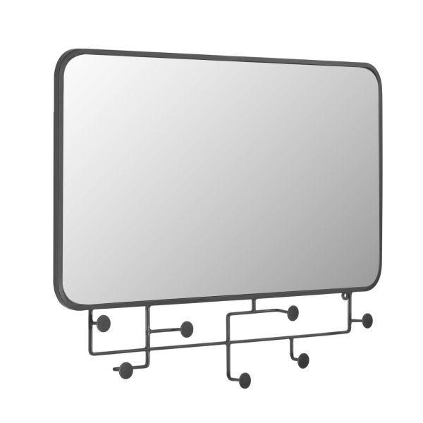 Oglinda NELIVI 82 CM