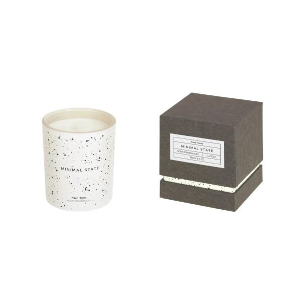 Lumanare parfumata MINIMAL STATE