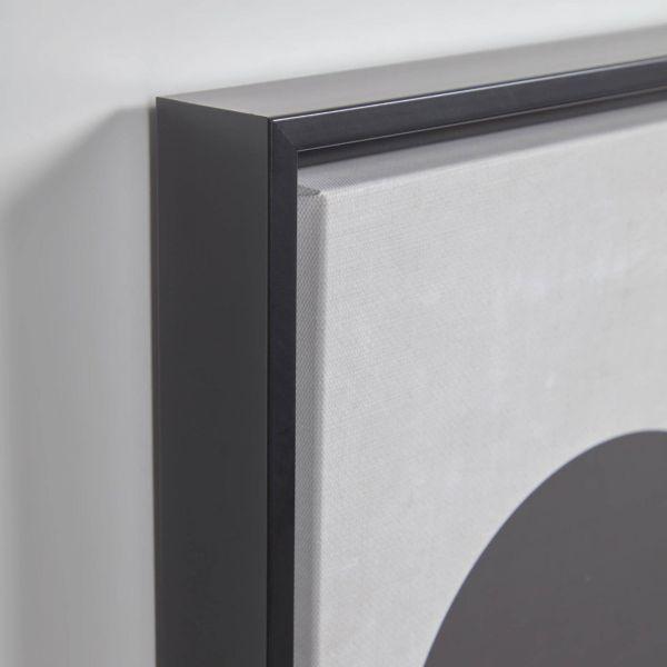 Tablou de perete RITM 50 x 70 cm