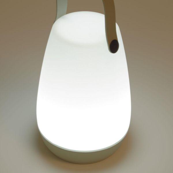 Lampa de masa DIEN GREY