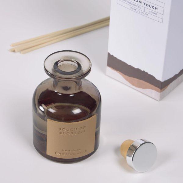 Difuzor parfum camera BLOSSOM
