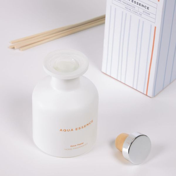Difuzor parfum camera AQUA ESSENCE