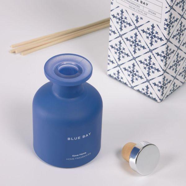 Difuzor parfum camera BLUE BAY