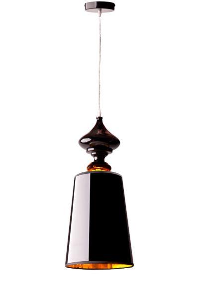 BREDE Lampă Suspendată