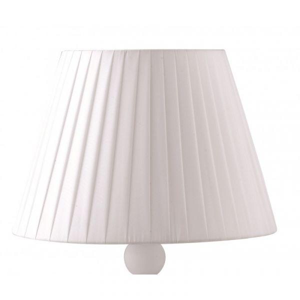 Lampă de masă ALFIERE L