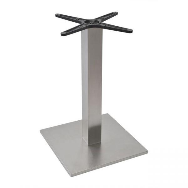Picior masa TERRA pentru blat 60 / 70 / 80 cm