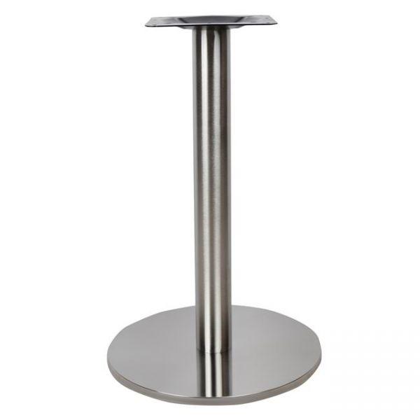 Picior masa SAM pentru blat 60 / 70 cm
