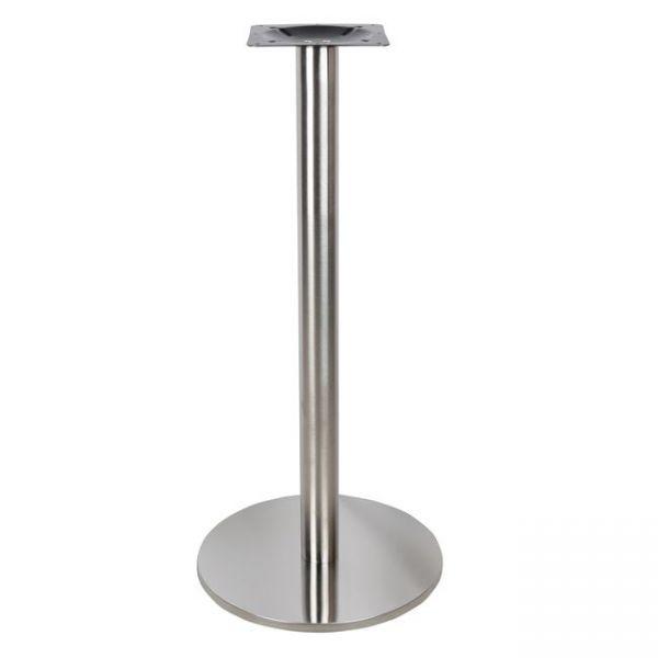 Picior masa bar ABIN pentru blat 60 / 70 cm