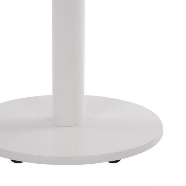 Picior masa TALA pentru blat de 60 / 70 cm
