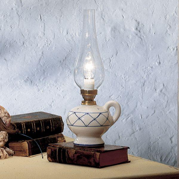 Pompei Lampă de masă
