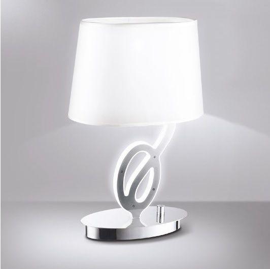 Lampă de masă EVO  L1
