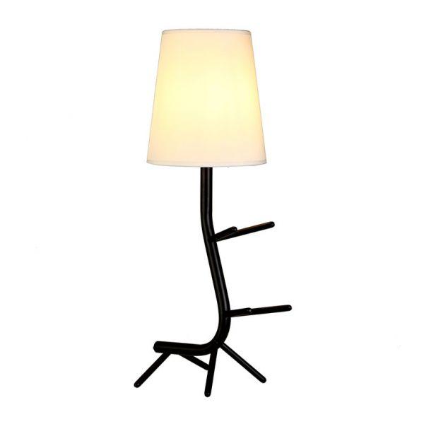 Lampă de masă CENTIPED