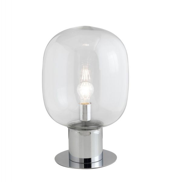 Lampa de masa FELLANA 30