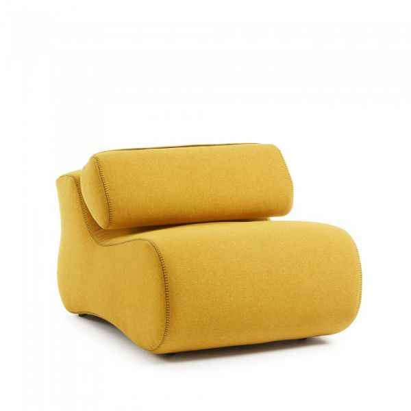 FOTOLIU RAMSORA Mustard