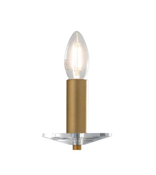 Lampa de masa CLIO 1L
