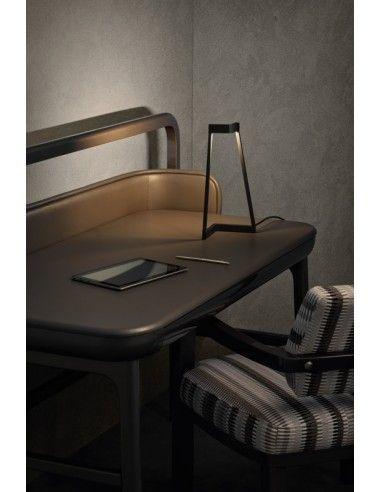 Lampă de masă MINIMALIST