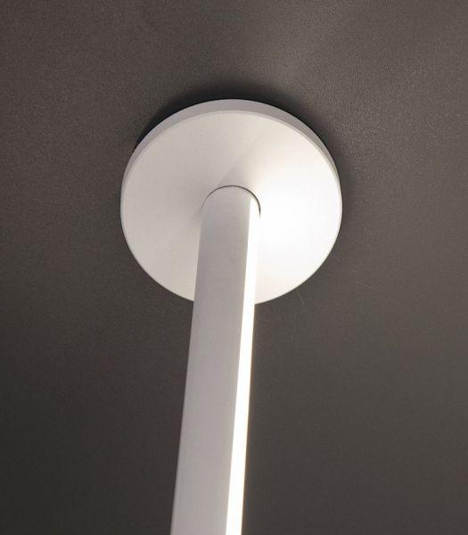 Lampa stativă TICAL