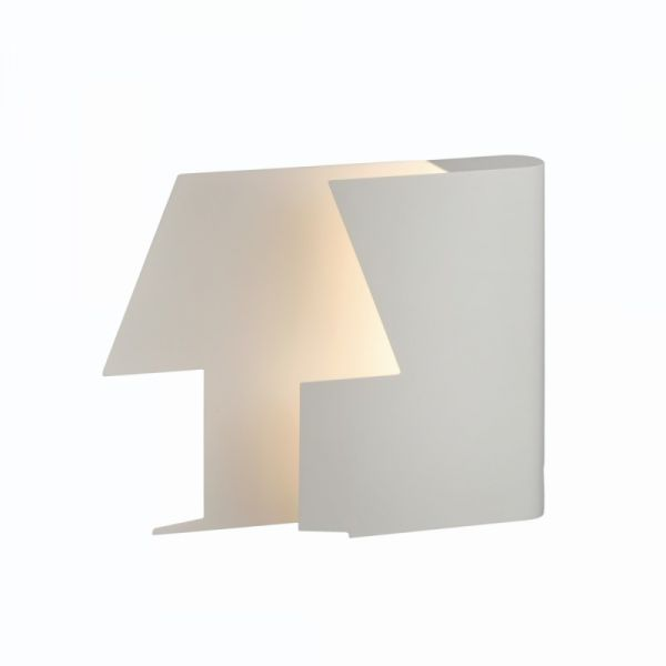 Lampă de masă LIBRA 23