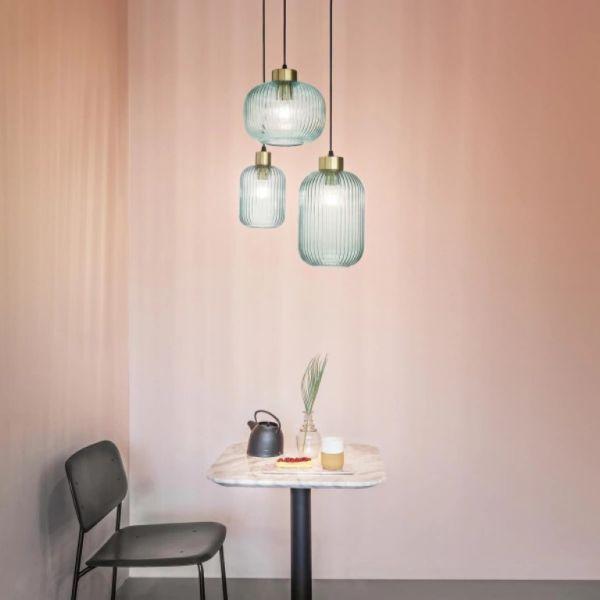 Lampă suspendată MINT Ø 14 cm