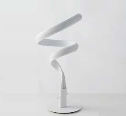 Lampă de masă MYSTIC- L
