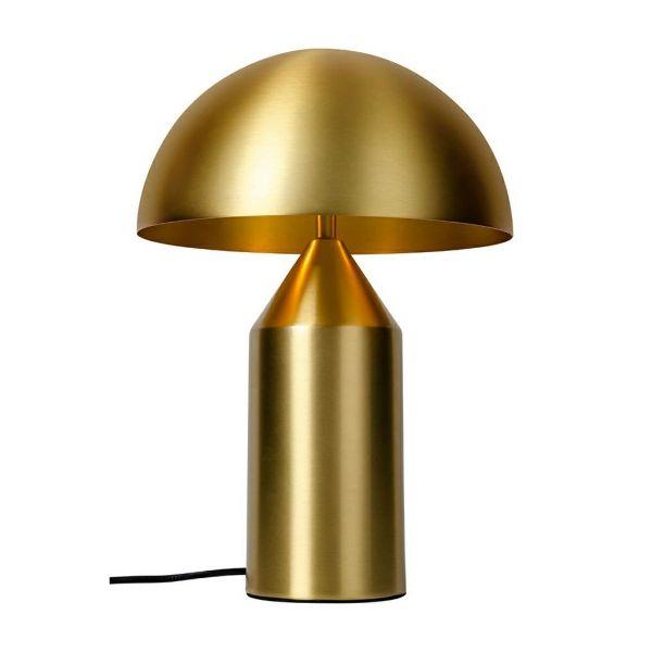 Lampă de masă MATHIAS GOLD