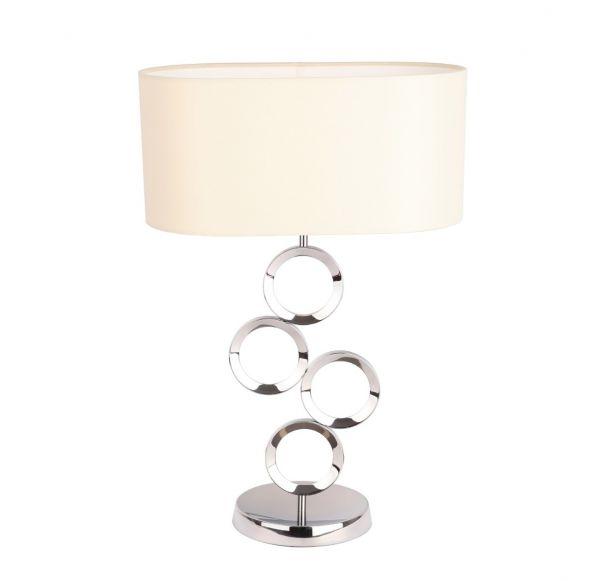 Lampă de masă LIMPI