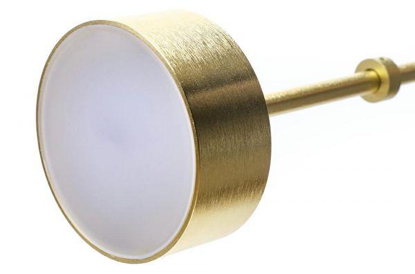 Lampă suspendată CARESE ROUND 5