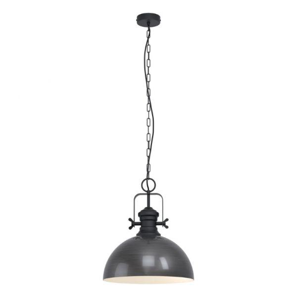 Lampă suspendată COMBWICH Ø 40 cm