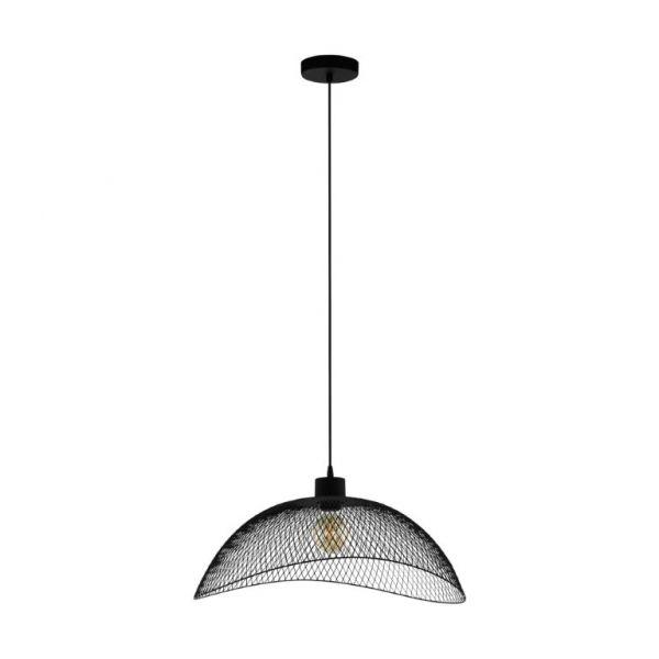 Lampă suspendată POMPEYA 54 cm