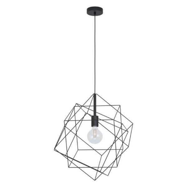 Lampă suspendată STRAITON 1L