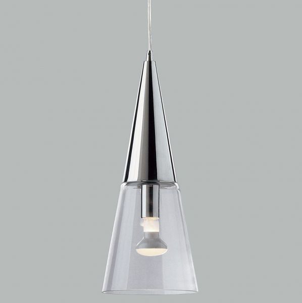 CONO SP1 Lampa suspendata