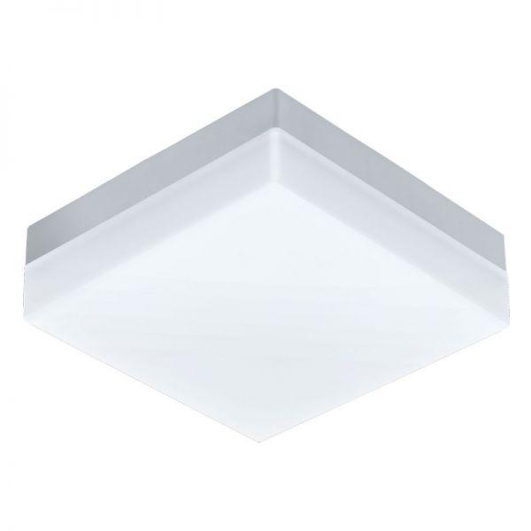 Lampa de tavan SONELLA WHITE
