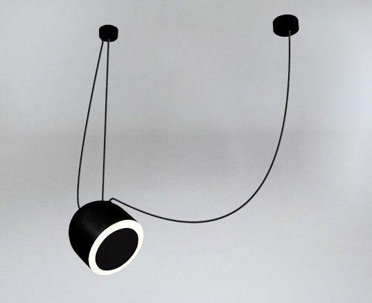 DAME 1L LAMPĂ SUSPENDATĂ