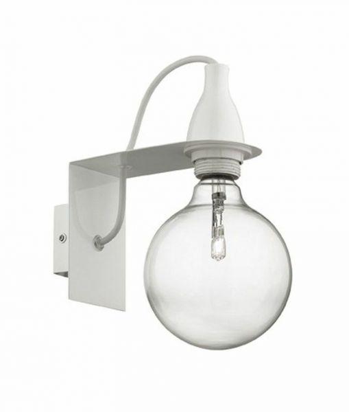 MINIMAL AP1 Lampa de perete