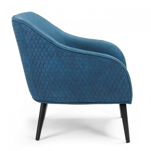 FOTOLIU LADONNA Vintage Blue