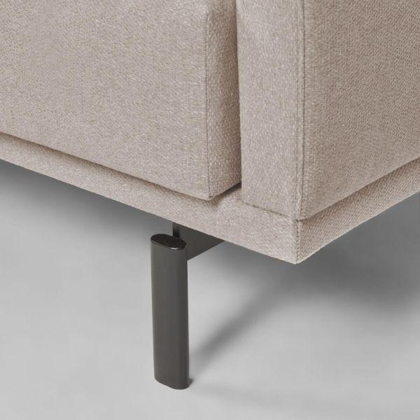 Canapea 3 locuri GALIS 214 cm