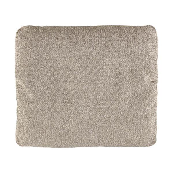 Set 2 perne pt cotieră canapea NOARA