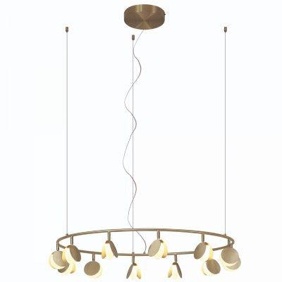 Lampă suspendată SELA 106